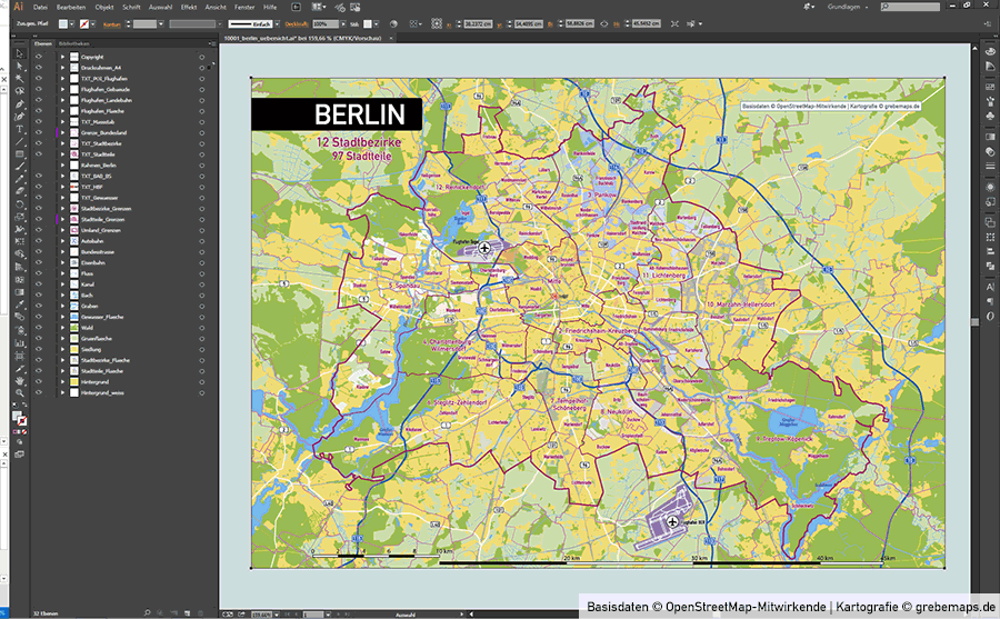 10001_berlin_d