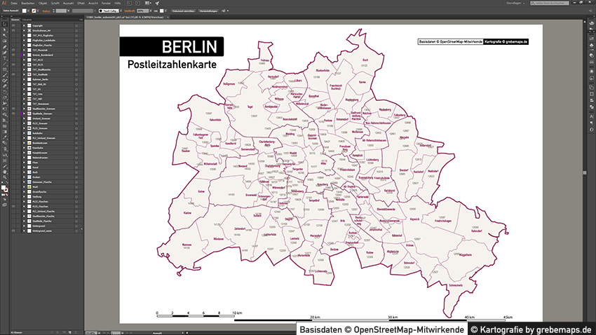 11001_berlin_karte_plz_stadtteile_07