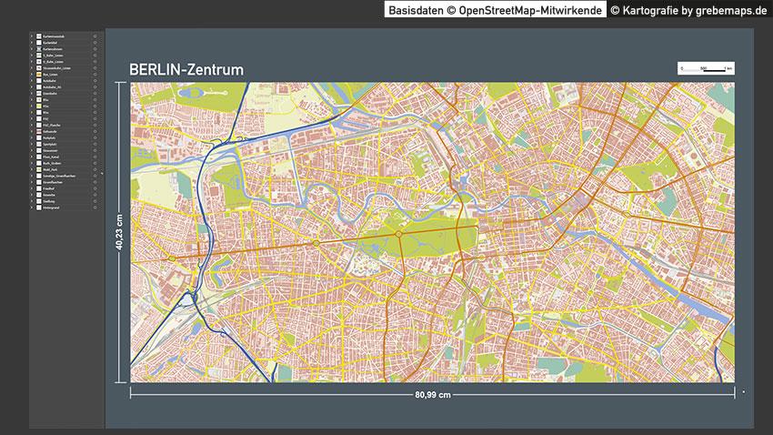 20002_berlin_karte_vektor_gebauede_01