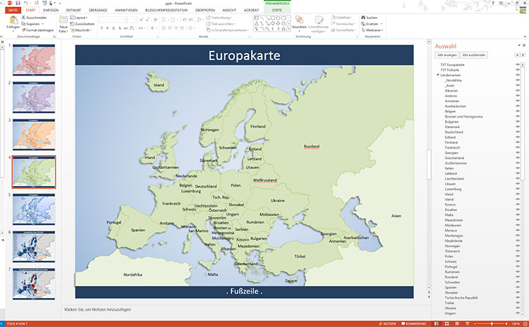 Europa PowerPoint-Karte EU-28, Karte Europa EU-28 PowerPoint, Europa-Karte EU-28 PowerPointEuropa PowerPoint-Karte EU-28, Karte Europa EU-28 PowerPoint, Europa-Karte EU-28 PowerPoint