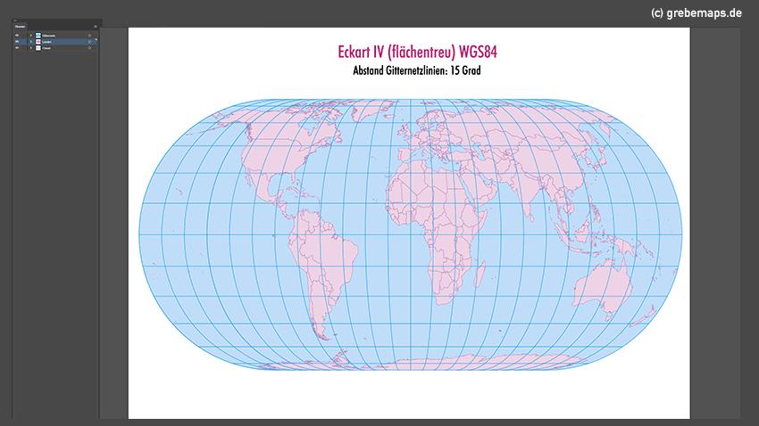 Weltkarten-Bundle Vektorkarten, Weltkarte Vektor, Karte Welt Vektor Länder, Vektorgrafik Welt Länder, Vektordatei Welt