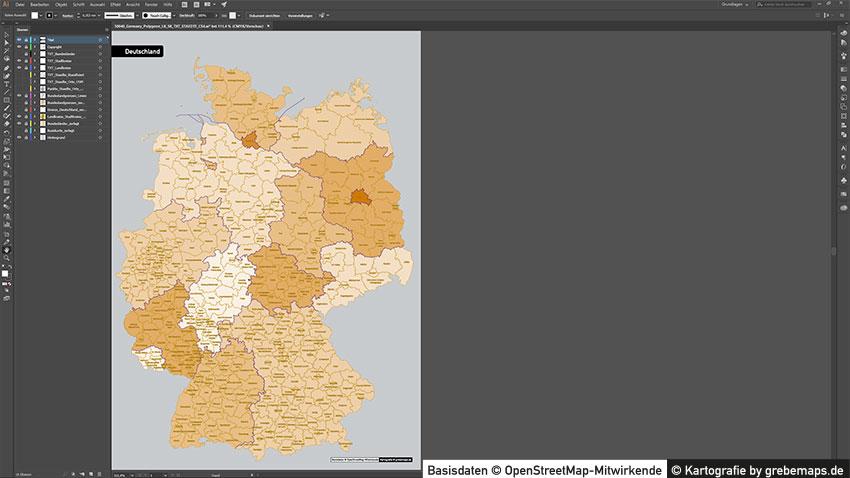 50040_deutschland_landkreise_vektorkarte_01