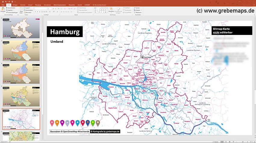 Hamburg PowerPoint-Karte Postleitzahlen PLZ-5 (5-stellig), Postleitzahlenkarte Hamburg PLZ-5 PowerPoint, PLZ-Karte Hamburg PowerPointHamburg PowerPoint-Karte Postleitzahlen PLZ-5 (5-stellig), Postleitzahlenkarte Hamburg PLZ-5 PowerPoint, PLZ-Karte Hamburg PowerPoint