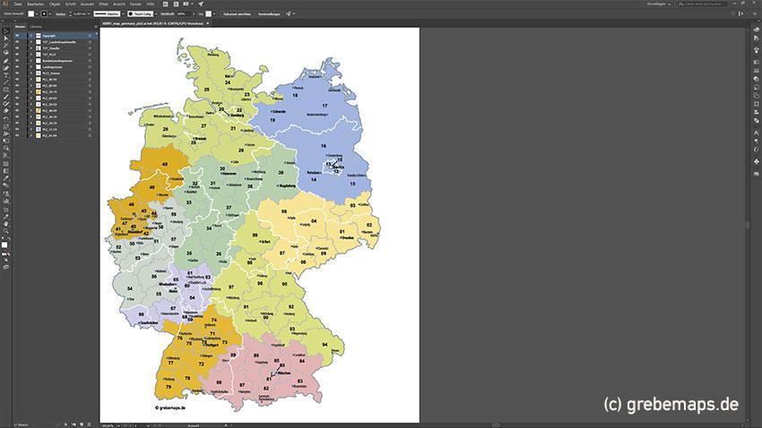 60001_deutschland_plz_2_karte_01