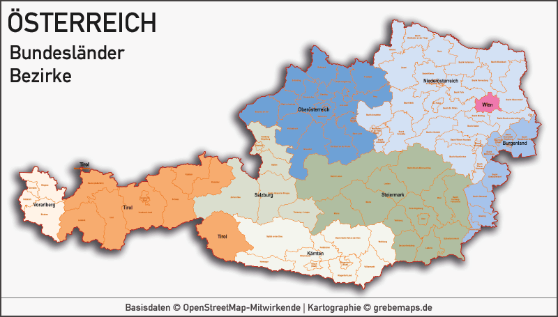 30001_austria_oesterreich_administrativ_06