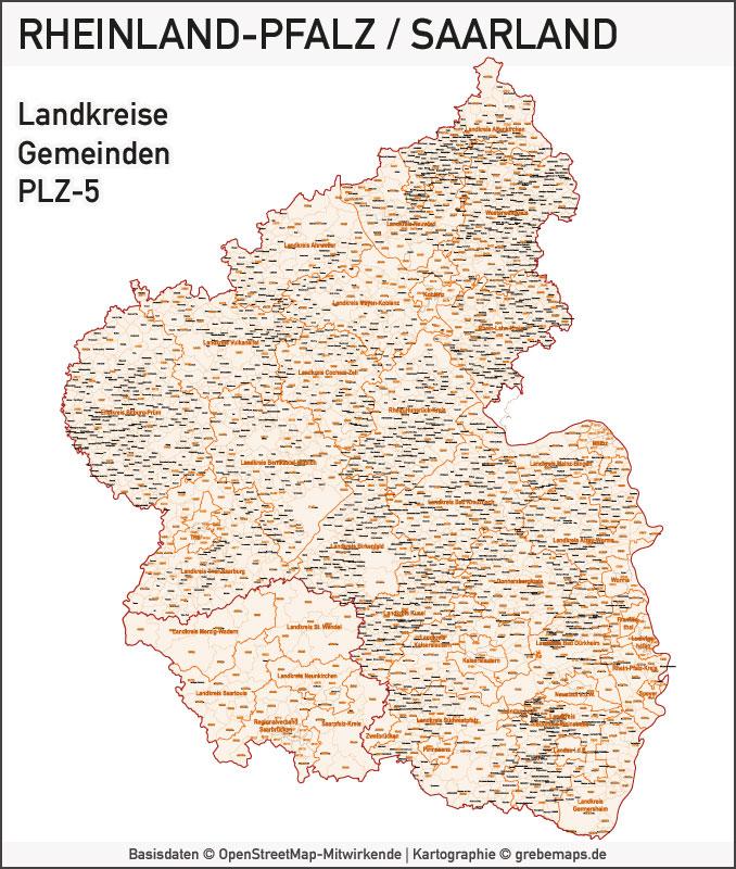 60034_rheinland-pfalz_saarland_plz5_gemeinden_01
