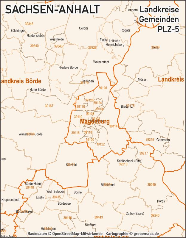 60037_sachsen_anhalt_gemeinden_plz5_04