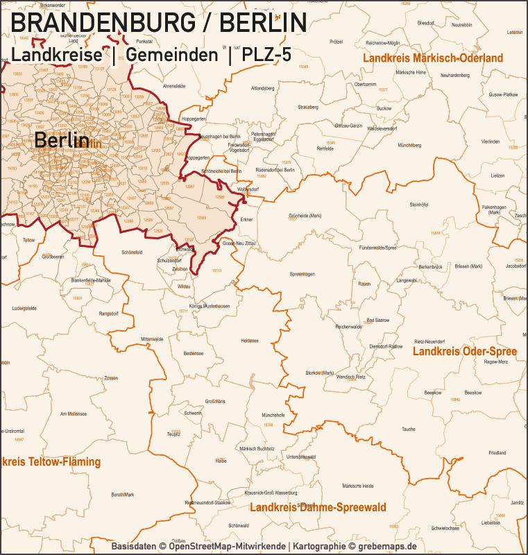 60038_brandenburg_berlin_gemeinden_plz5_06