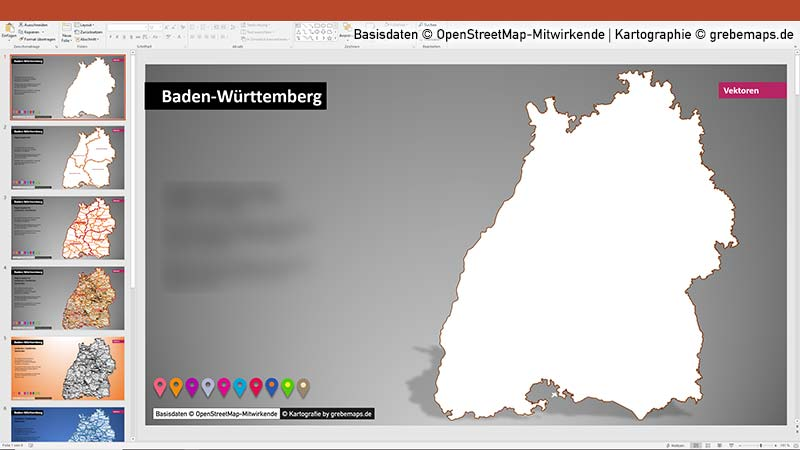 60102_pp_baden_wuerttemberg_gemeinden_landkreise_01