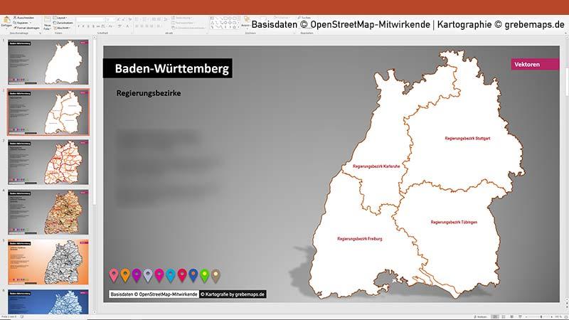 60102_pp_baden_wuerttemberg_gemeinden_landkreise_02