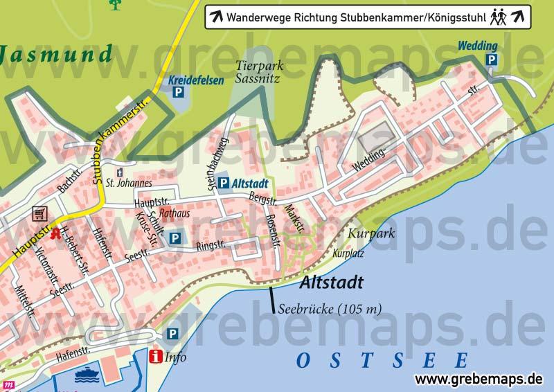 70026_ortsplan_sassnitz_ruegen_03