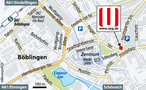 Anfahrtsskizze erstellen, Anfahrtskizze erstellen, Lageplan erstellen, Wegeskizze erstellen, Anfahrtskarte erstellen, Standortkarte erstellen, Karte für Visitenkarte