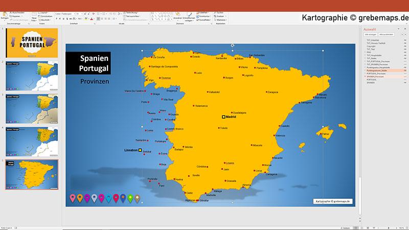 60106_pp_karte_spanien_portugal_12