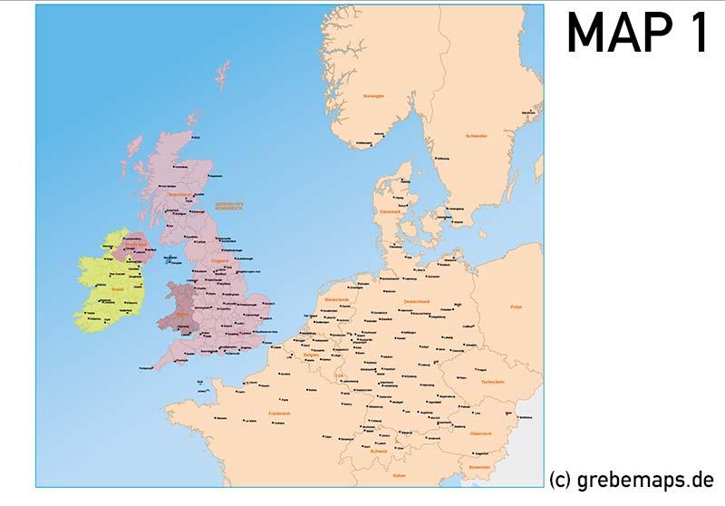 50061_grossbritannien_irland_vektorkarte_01