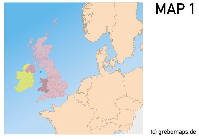 50061_grossbritannien_irland_vektorkarte_02