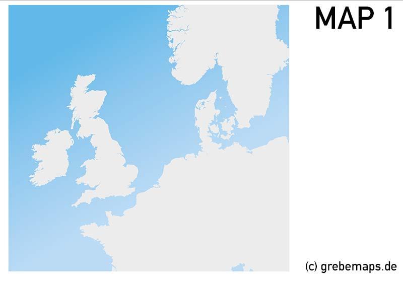 50061_grossbritannien_irland_vektorkarte_03