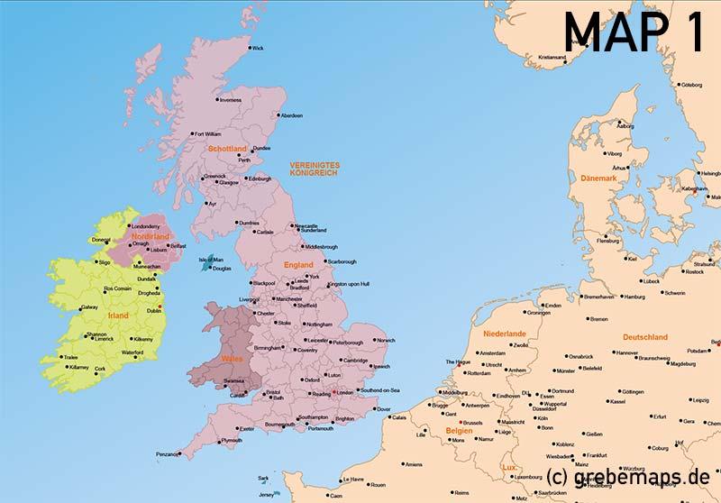 50061_grossbritannien_irland_vektorkarte_04