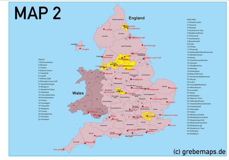 50061_grossbritannien_irland_vektorkarte_05