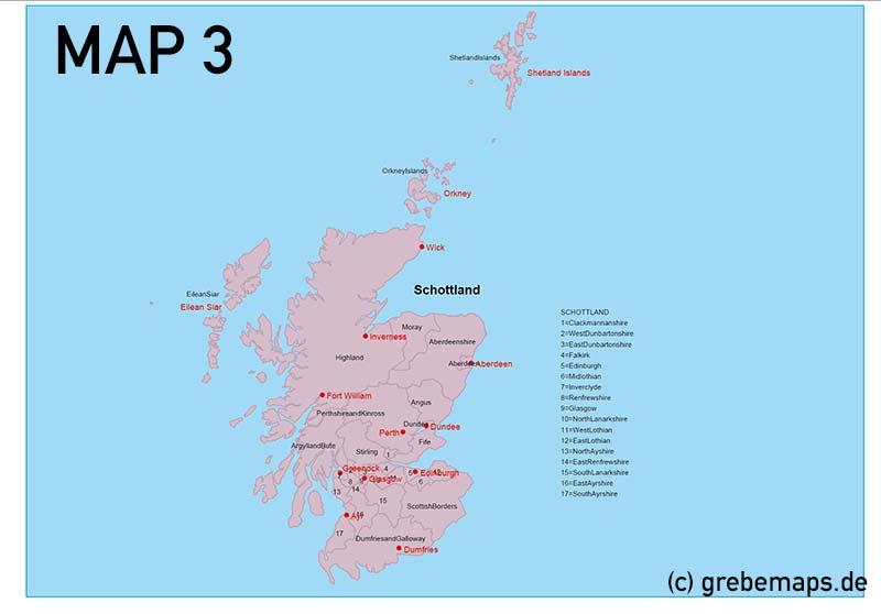 50061_grossbritannien_irland_vektorkarte_06