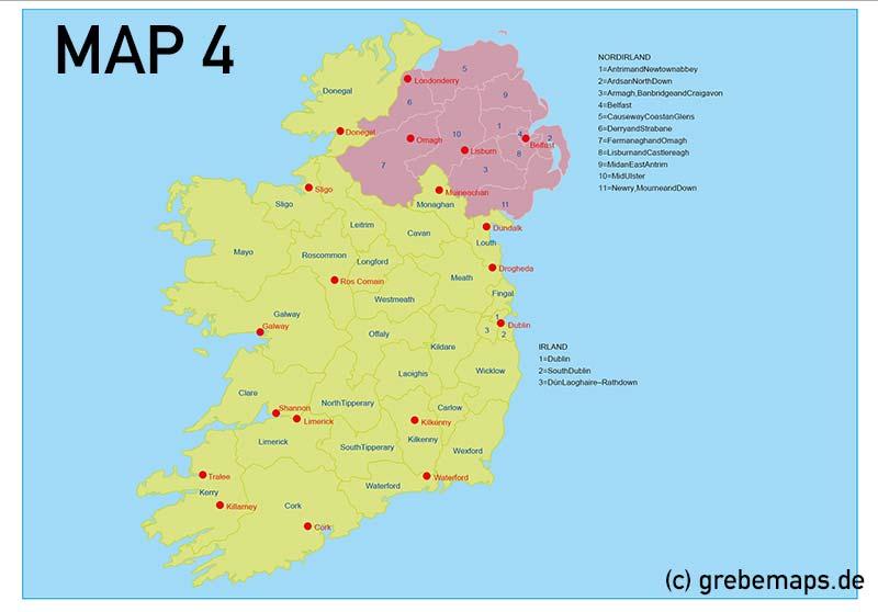 50061_grossbritannien_irland_vektorkarte_07