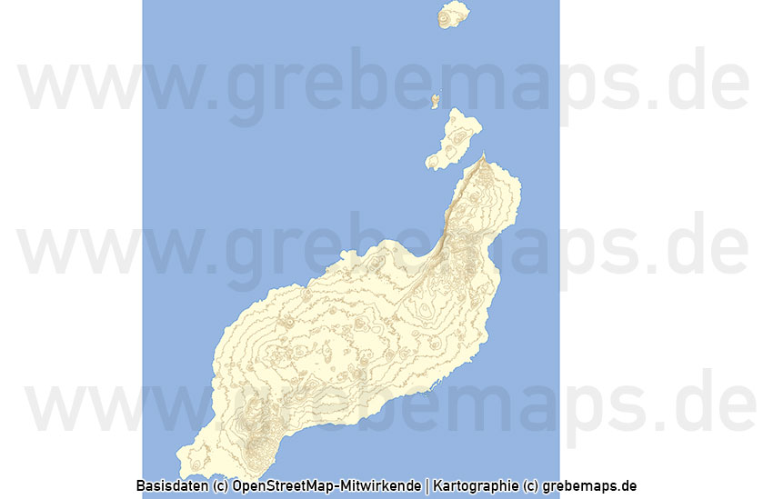 Karte Lanzarote, Lanzarote Vektorkarte Topographie Gemeinden Höhenschichten, Karte Lanzarote, Vektorkarte Lanzarote, Landkarte Lanzarote, Inselkarte Lanzarote, Karte Lanzarote Druck, Karte Lanzarote VektorKarte Lanzarote, Lanzarote Vektorkarte Topographie Gemeinden Höhenschichten, Karte Lanzarote, Vektorkarte Lanzarote, Landkarte Lanzarote, Inselkarte Lanzarote, Karte Lanzarote Druck, Karte Lanzarote Vektor