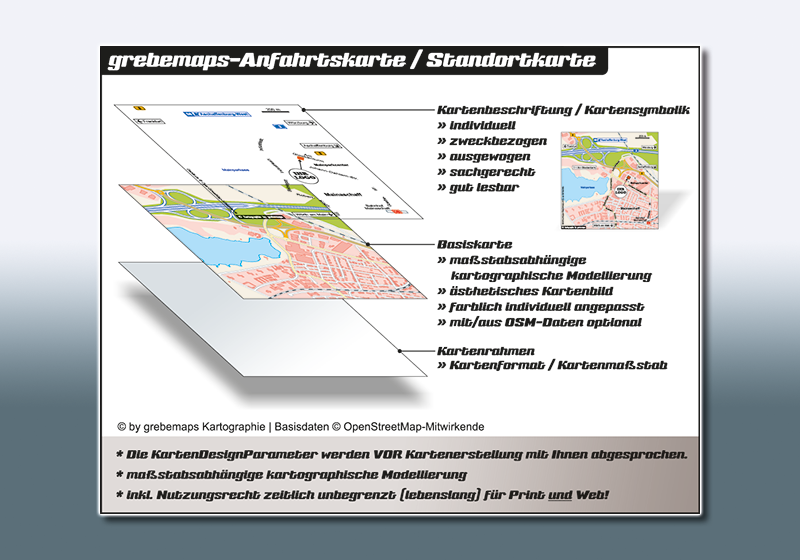 Pic_anfahrtsskizze_erstellen_anfahrtskarte_kartendesign-02