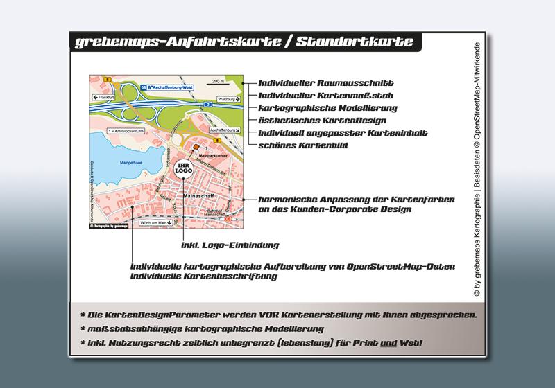 Pic_anfahrtsskizze_erstellen_anfahrtskarte_kartendesign-03