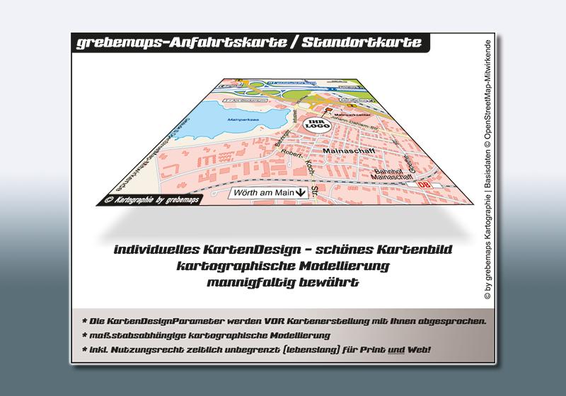 Pic_anfahrtsskizze_erstellen_anfahrtskarte_kartendesign