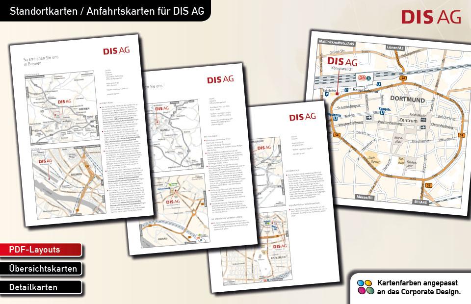 Anfahrtsskizze erstellen, Anfahrtskizze erstellen, Anfahrtsskizzen erstellen, Anfahrtsskizze, Anfahrtskizze, Anfahrtsskizzen, Anfahrtskarte erstellen, Standortkarte erstellen, Anfahrtsplan, Wegbeschreibung, Wegeplan, Lageplan, Anfahrtsbeschreibung