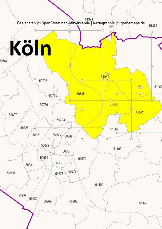 deutschland powerpoint karte plz zone 0 bis 9 postleitzahlen 5 stellig grebemaps kartographie. Black Bedroom Furniture Sets. Home Design Ideas