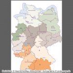 50054_postleitzahlenkarte_deutschland_plz5_mit_landkreisen_21