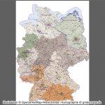 50054_postleitzahlenkarte_deutschland_plz5_mit_landkreisen_23