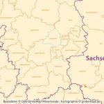 50054_postleitzahlenkarte_deutschland_plz5_mit_landkreisen_25