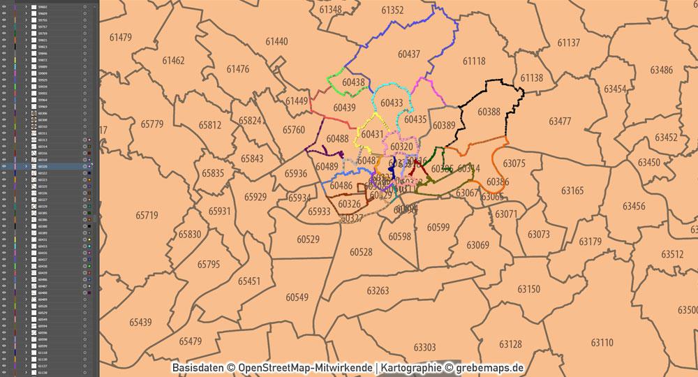 50056_karte_postleitzahlen_deutschland_plz_1_5_vektorkarte_22