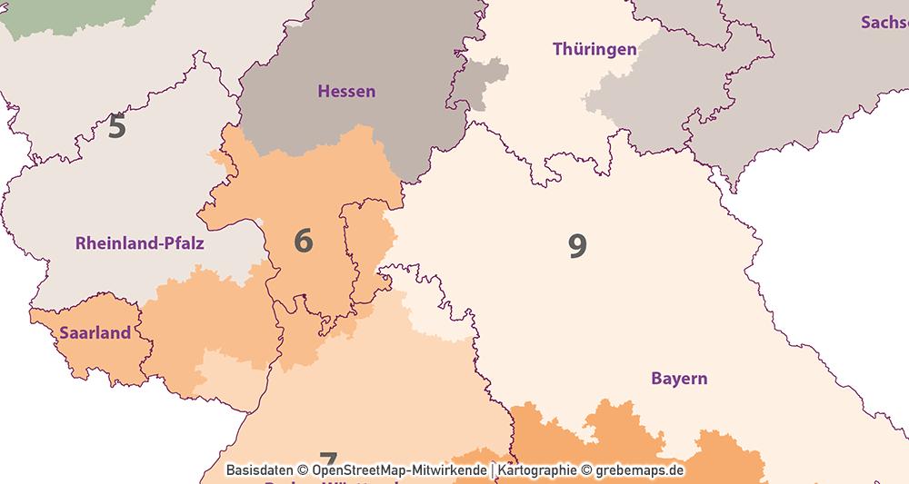 50057_karte_postleitzahlen_deutschland_plz_1_2_3_vektorkarte_06