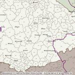 50054_postleitzahlenkarte_deutschland_plz5_mit_landkreisen_15