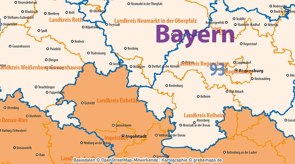 50058_karte_postleitzahlen_deutschland_plz_1_2_landkreise_orte_vektorkarte_10