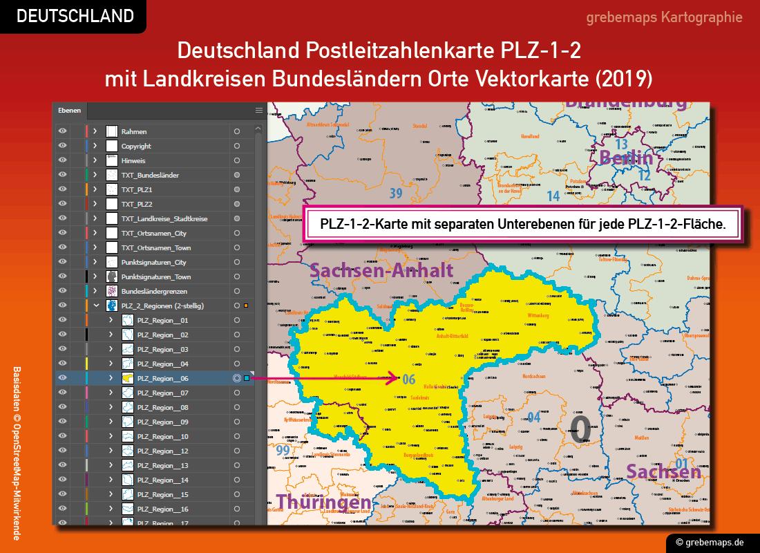 Taufspruch F303274r Karte.Plz Karte Schweiz Download