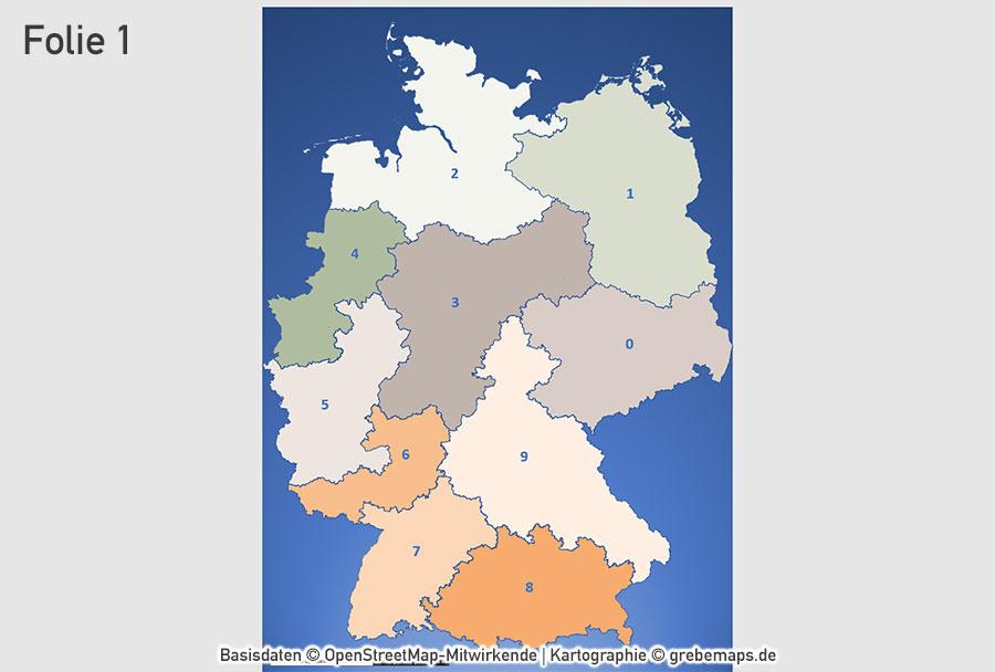 60122_plz_karte_deutschland_2_stellig_powerpoint_landkreise_01