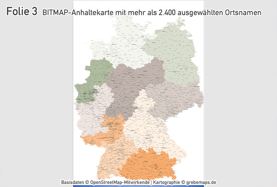 60122_plz_karte_deutschland_2_stellig_powerpoint_landkreise_10