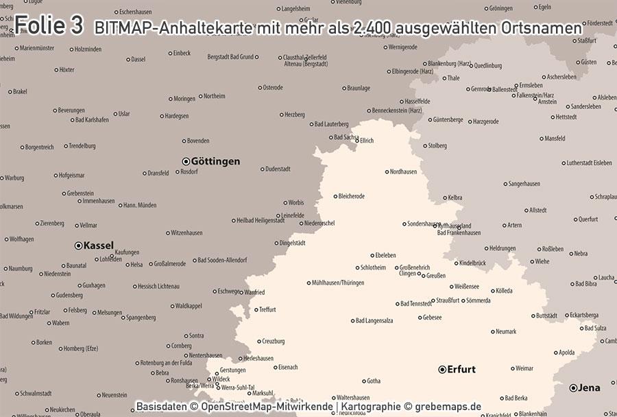 60122_plz_karte_deutschland_2_stellig_powerpoint_landkreise_11