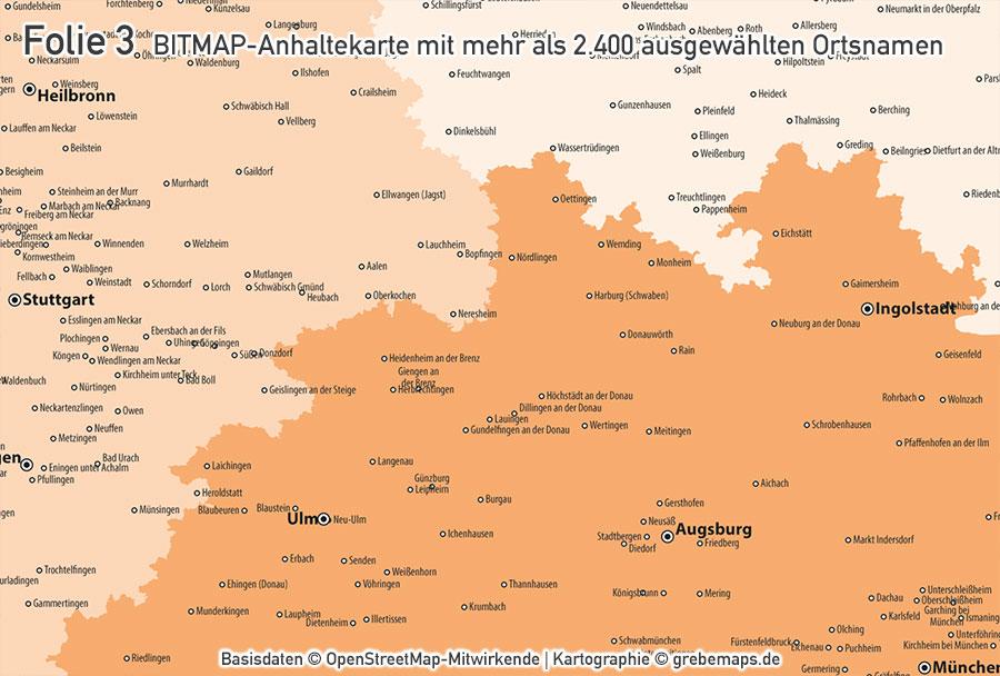 60122_plz_karte_deutschland_2_stellig_powerpoint_landkreise_12