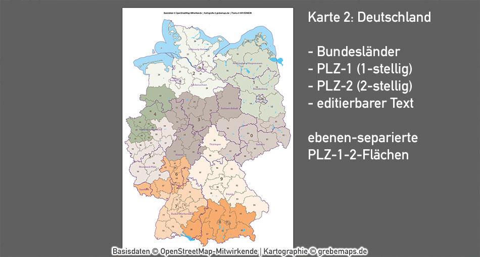 50059_deutschland_plz1-2_autobahnen_orte_vektorkarte_07