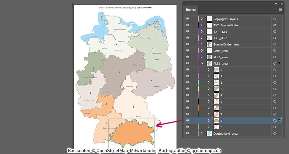 50059_deutschland_plz1-2_autobahnen_orte_vektorkarte_08