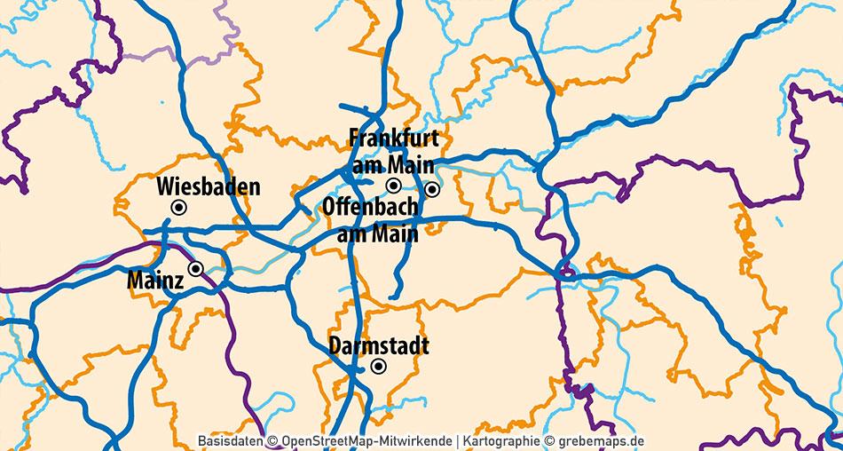 50059_deutschland_plz1-2_autobahnen_orte_vektorkarte_15