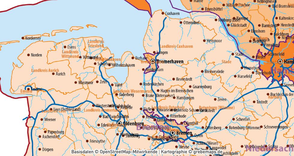 50091_vektorkarte_deutschland_austria_schweiz_autobahnen_33